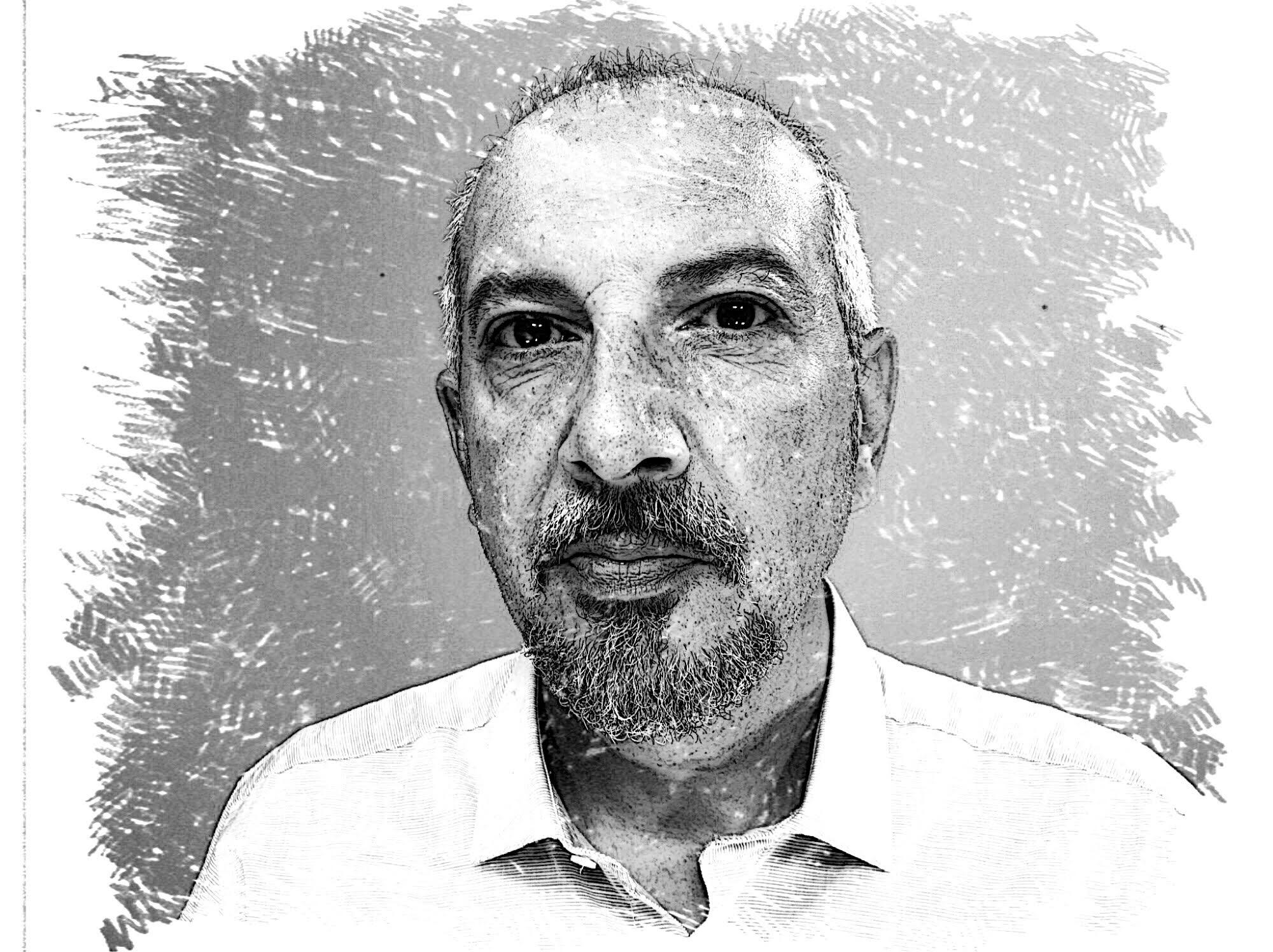 Adryen Mehdi